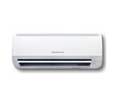 Charming Mitsubishi Heavy Air Conditioners Dealer Noida